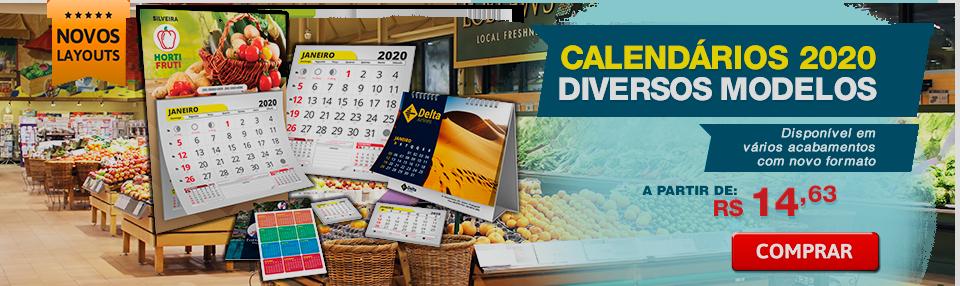 Mini Calendario 2020 Png.Grafica Online Digital E Offset Grafica Imprima Rapido